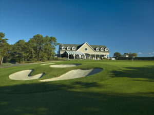 Club House | Hampton Hills Golf and Country Club