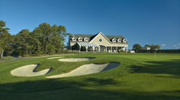 Indian Hills Country Club Long Island