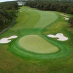 1st Green | Hampton Hills Golf and Country Club