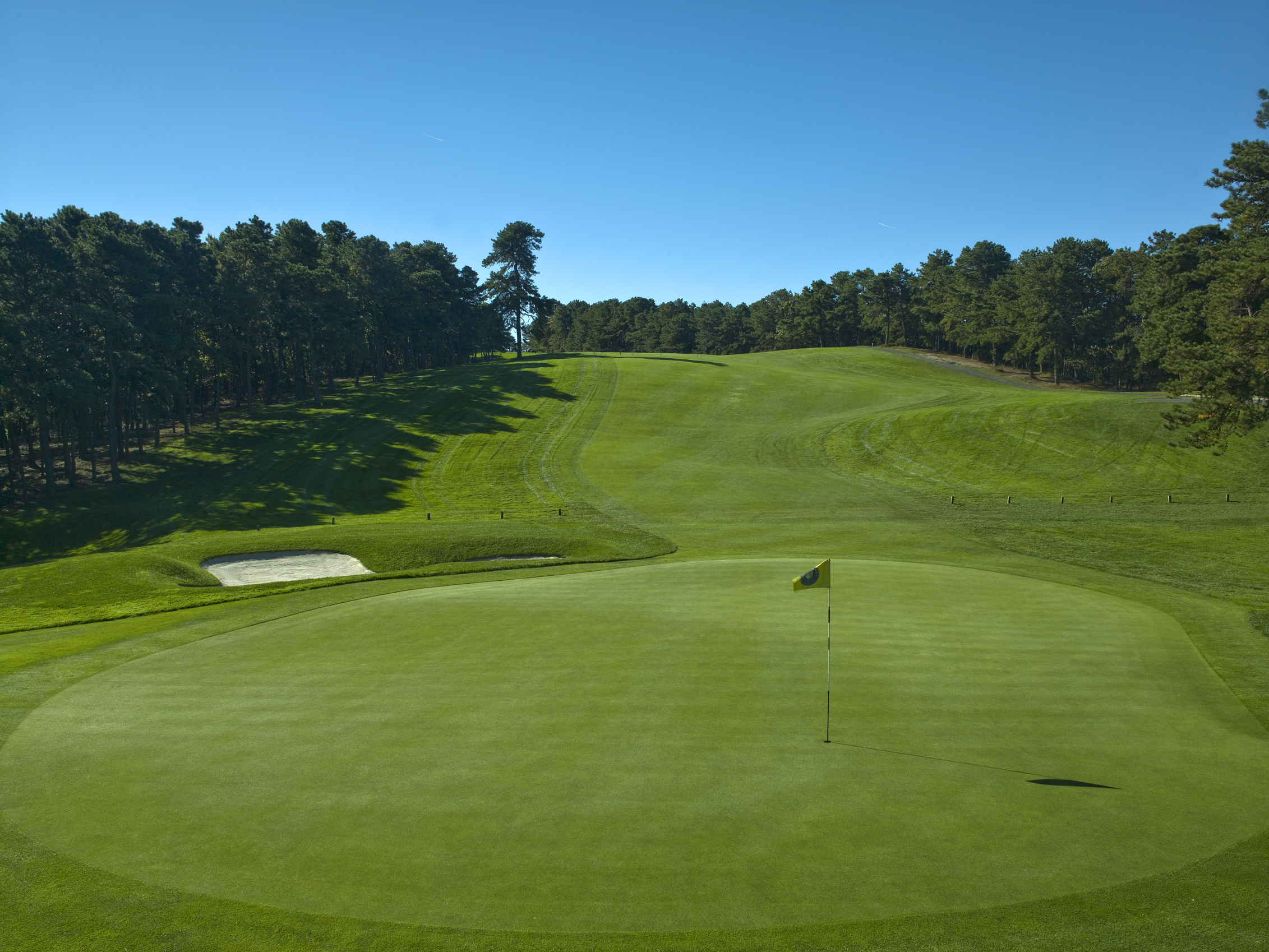 hampton hills golf and country club