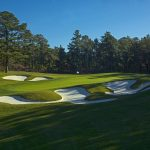 4th Green | Hampton Hills Golf and Country Club