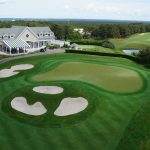 18th Green | Hampton Hills Golf and Country Club