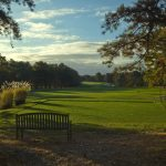 7th Tee Box | Hampton Hills Golf and Country Club