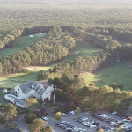 No Neighbors |  | Hampton Hills Golf and Country Club